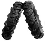 Farm Tires in Vernon, BC