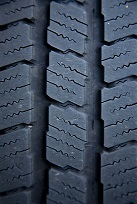 Commercial Tire Retreading in Coshocton, OH
