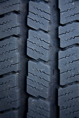 Retread Tires in Williamsport, PA