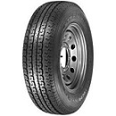 Trailer Tires  in Cleveland, GA