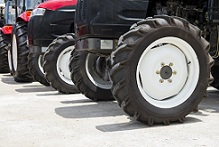 Farm Tires in Sigourney, IA