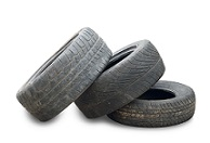 Used Tires in Lugoff, SC