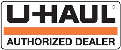 UHaul Rental in Suffern, NY