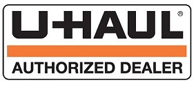 U-Haul Rentals in Blackstone, MA