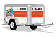 U-Haul Rentals in Oxford, WI