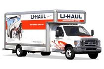 U-Haul Rentals in Blackduck, MN