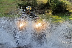 Motorcycle & ATV Service in Morrisville, PA