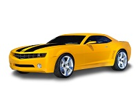 High Performance Vehicle Repair in Hendersonville, TN