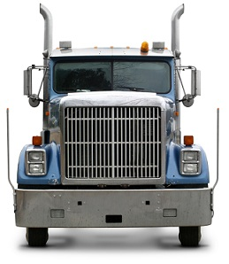 Commercial Tires in Washington, PA