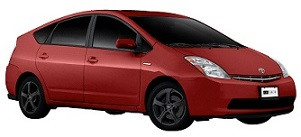 Hybrid Vehicle Services in Cincinnati, OH