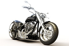 Motorcycle Trailer Inspections in Glenmoore, PA