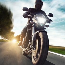 Motorcycle Parts & Accessories in Nashua, NH