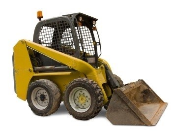 Skid Steer Tires in Muskogee, OK