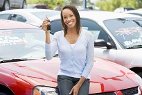Used Cars in Hallstead, PA