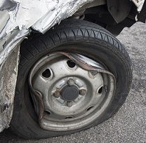 Wheel repair in Thousand Oaks, CA