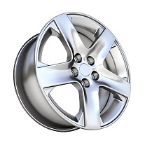 Wheel Repair in Ridgewood, NY