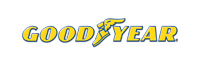 Tire Brands in Mississauga ON, Brampton ON, and Oakville ON at Worgan's Goodyear Tire & Auto Service