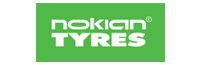 Nokian Tires Registration Colorado Springs, CO