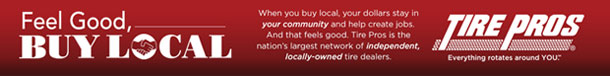 Buy Local in Levittown, NY